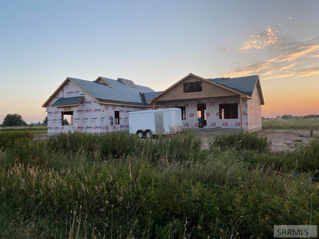 1218 1200 E Property Photo