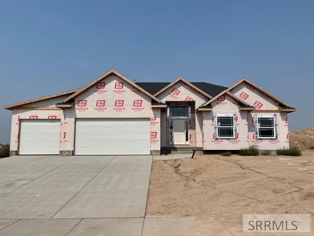 4943 Torcello Drive Property Photo