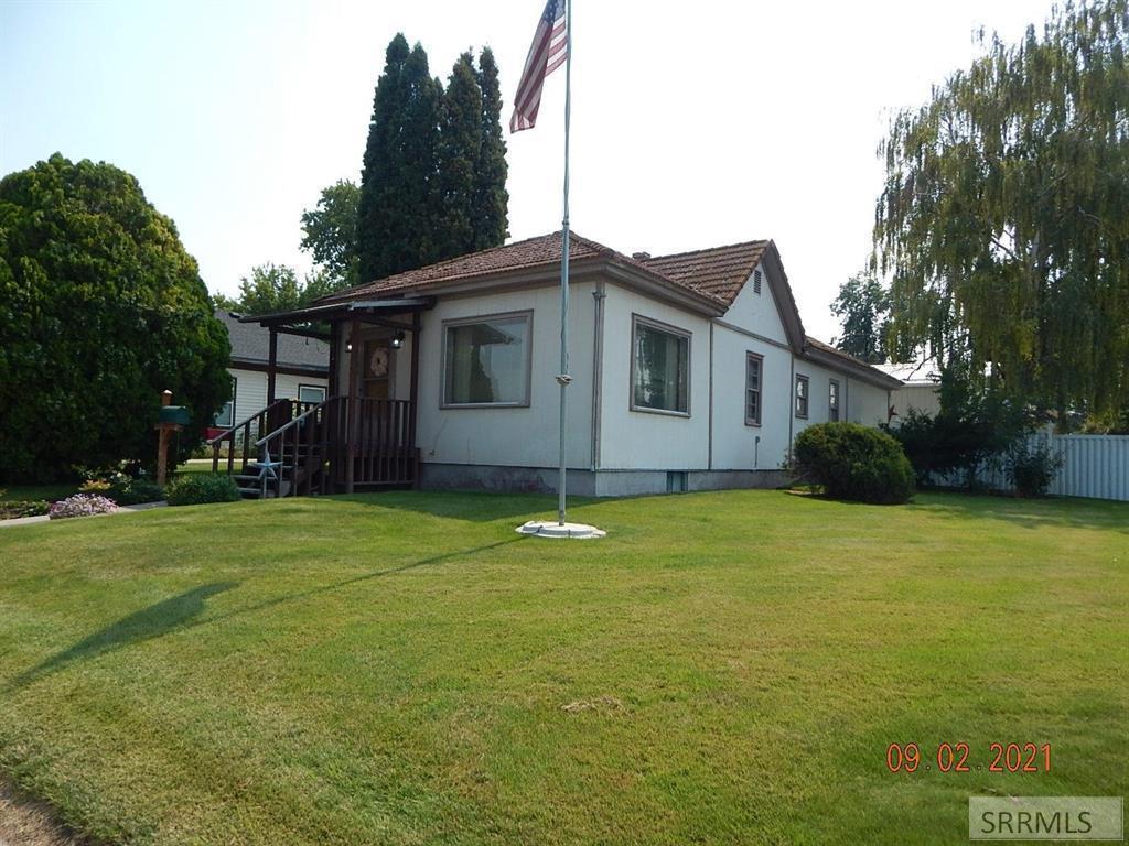 206 Tyler Street Property Photo
