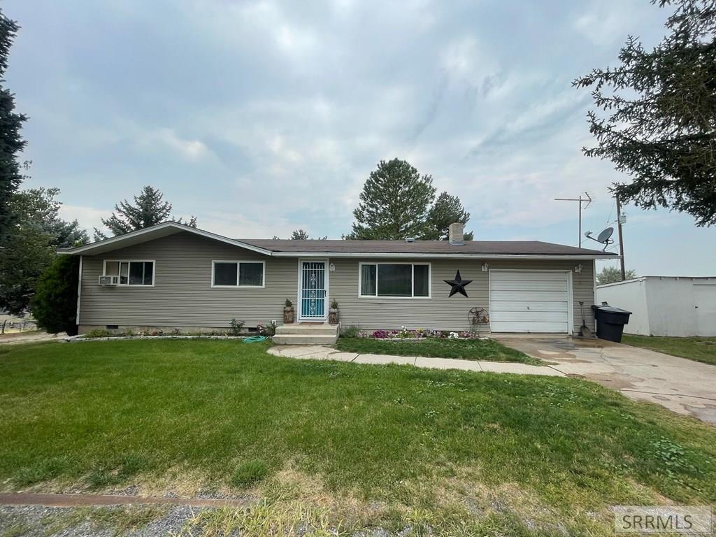 665 N 600 W Property Photo