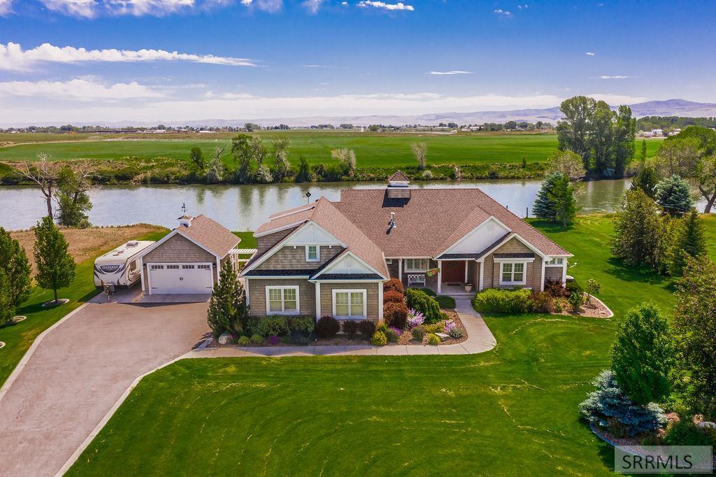 Shelley Real Estate Listings Main Image