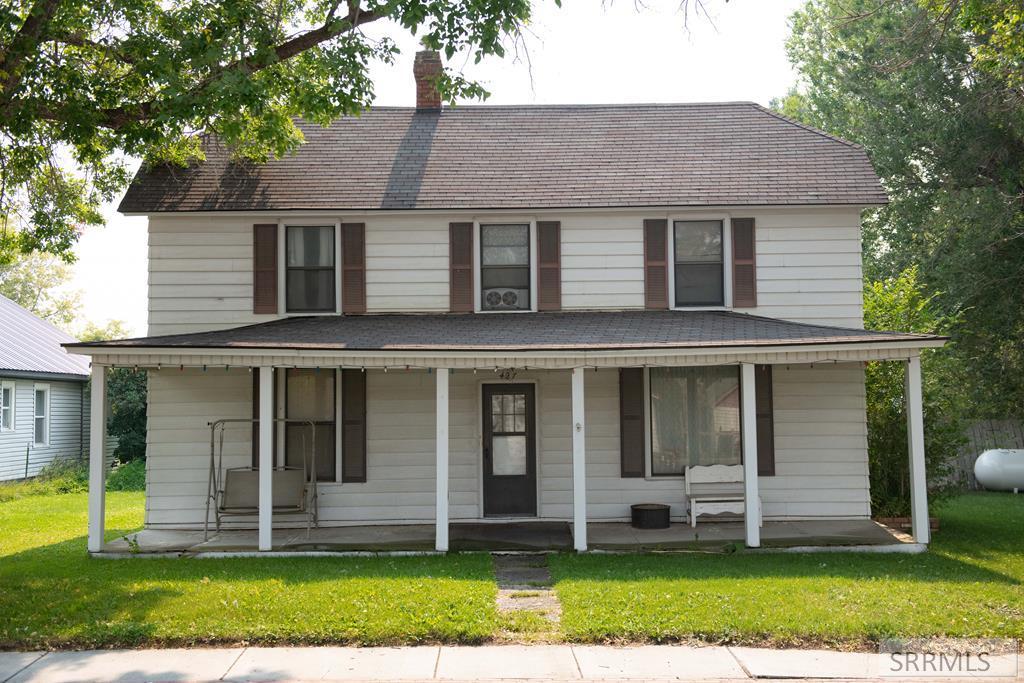 427 W Grand Avenue Property Photo