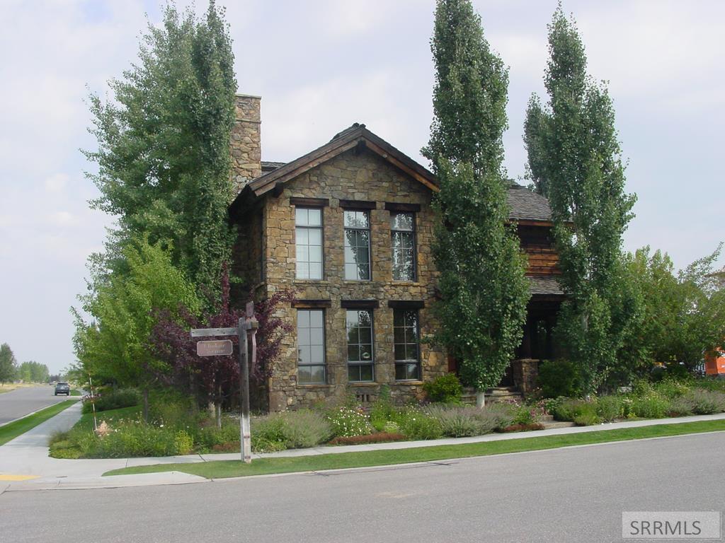736 Chukar Property Photo