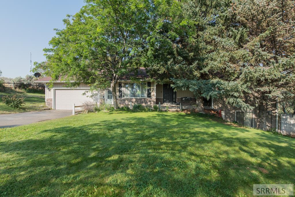 6865 E Rimrock Drive Property Photo