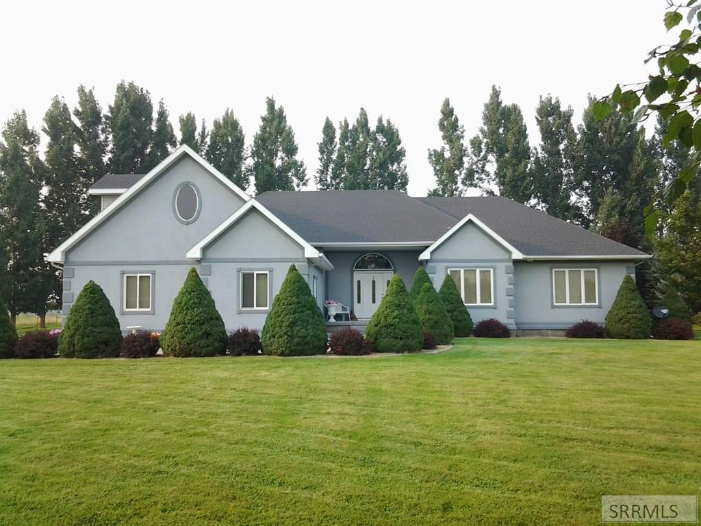774 W 100 S Property Photo