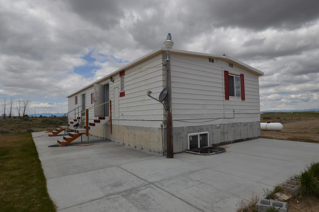 2117 N 2497 E Property Photo