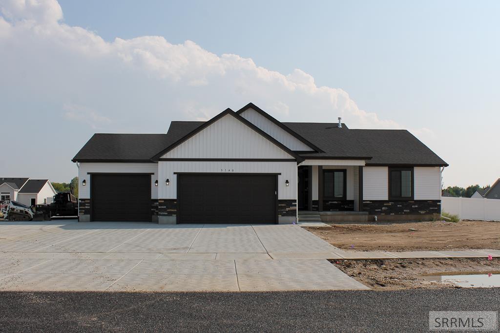 5140 E Ball Circle Property Photo
