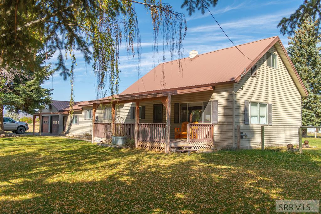 3060 W 2500 N Property Photo