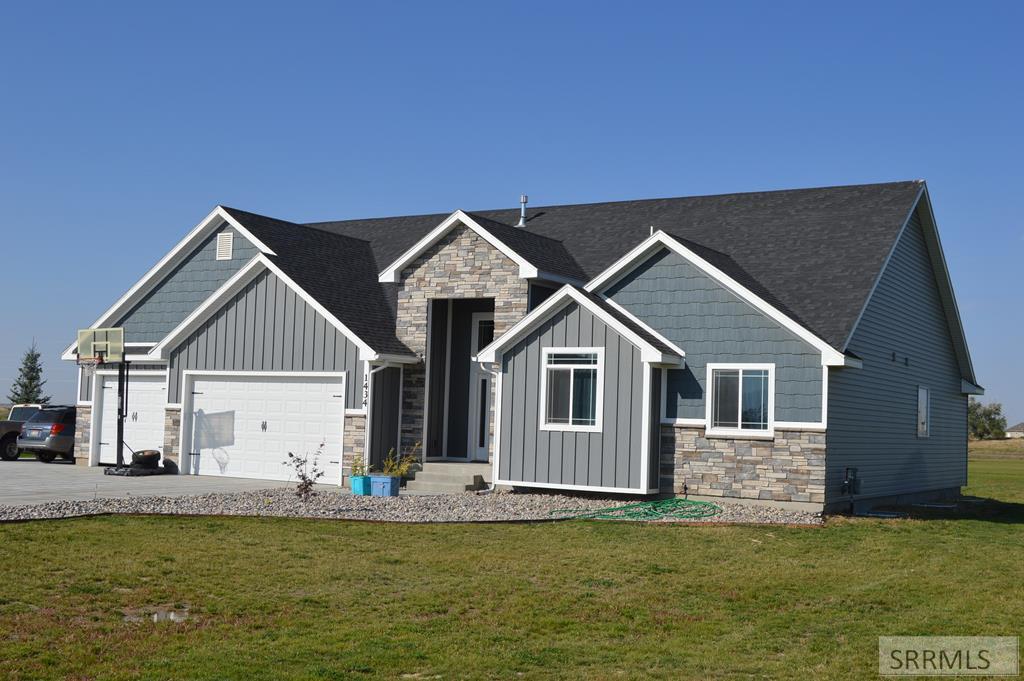 1434 N 615 E Property Photo
