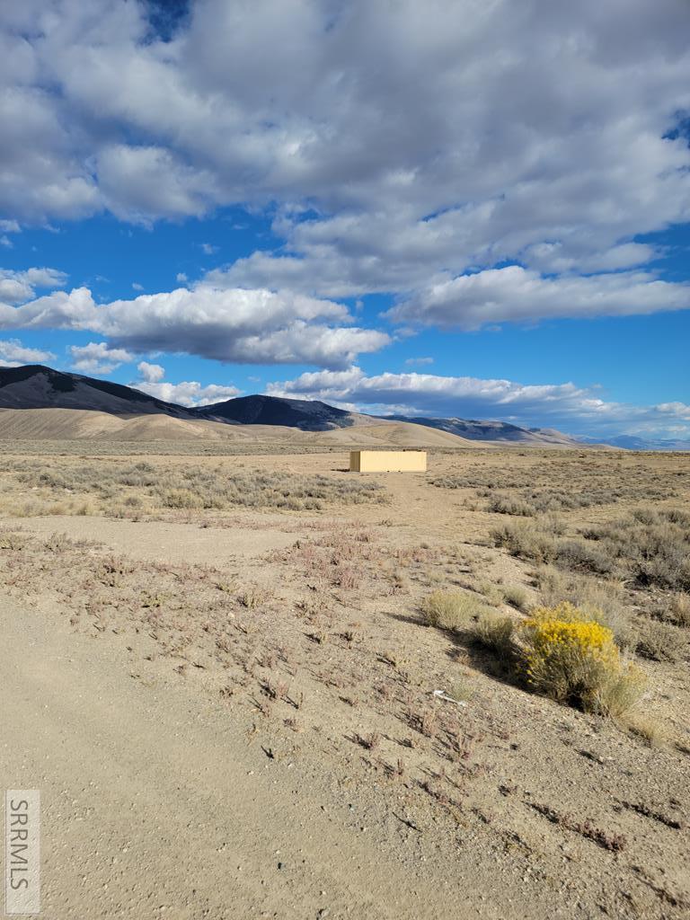 999 Peterson Creek Road Property Photo
