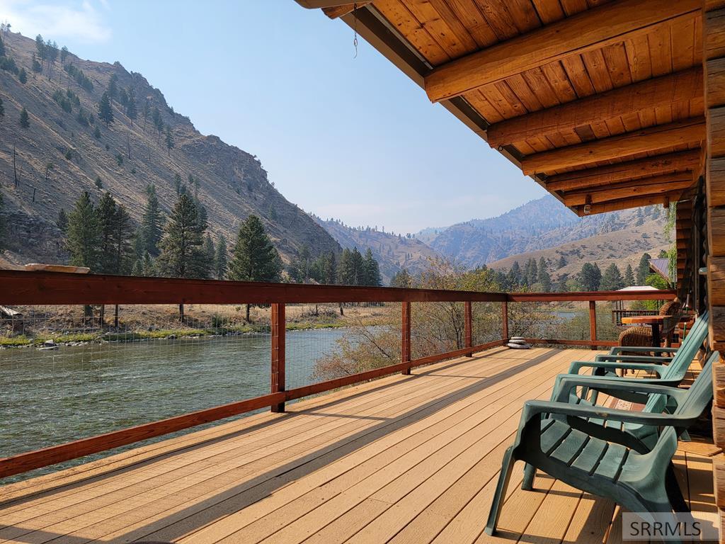 24 Chinook Drive Property Photo