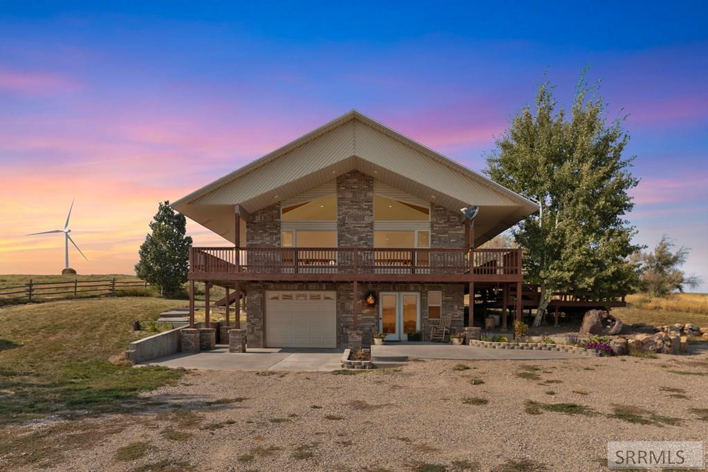 10406 E 9th S Property Photo
