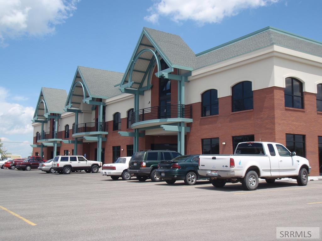 3544 17th E #1 & 4 Property Photo