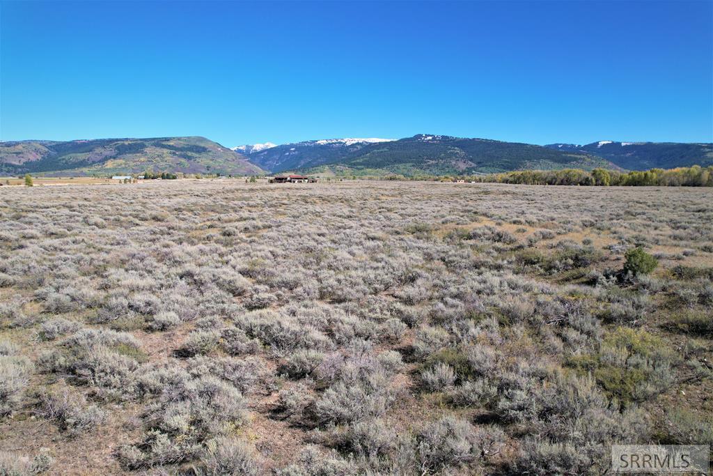848 Lone Cowboy Road Property Photo