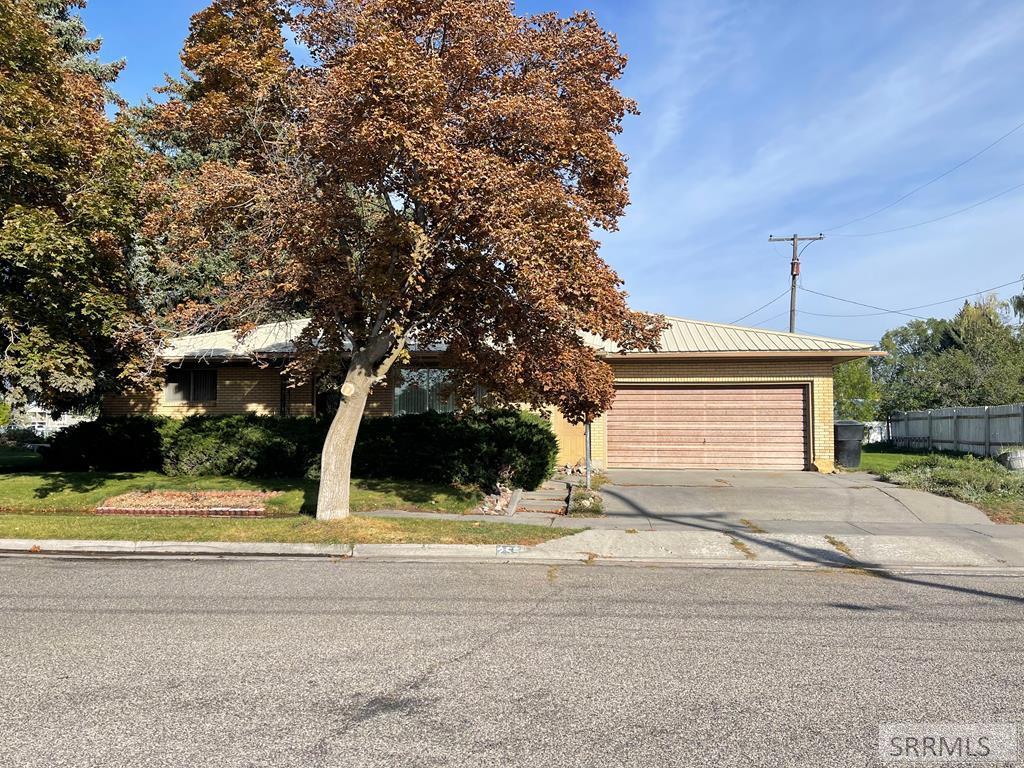 255 Short Avenue Property Photo