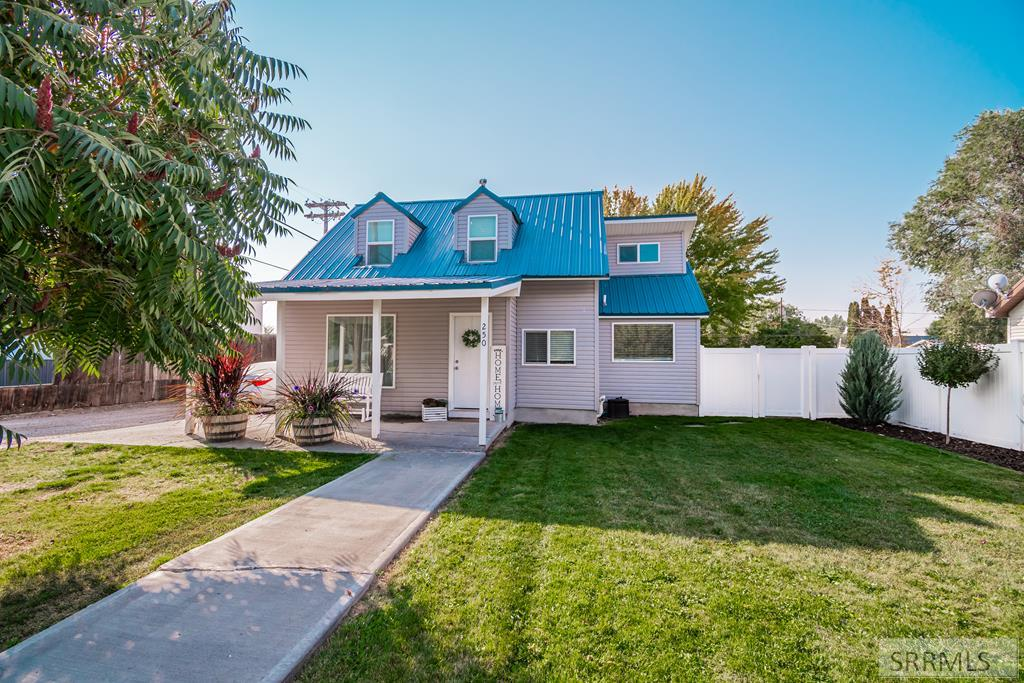 250 W Center Street Property Photo