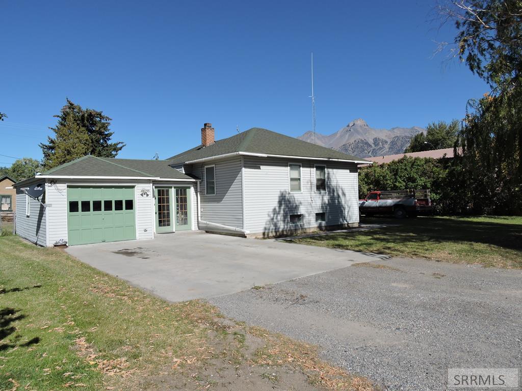 204 S Mccaleb Avenue Property Photo