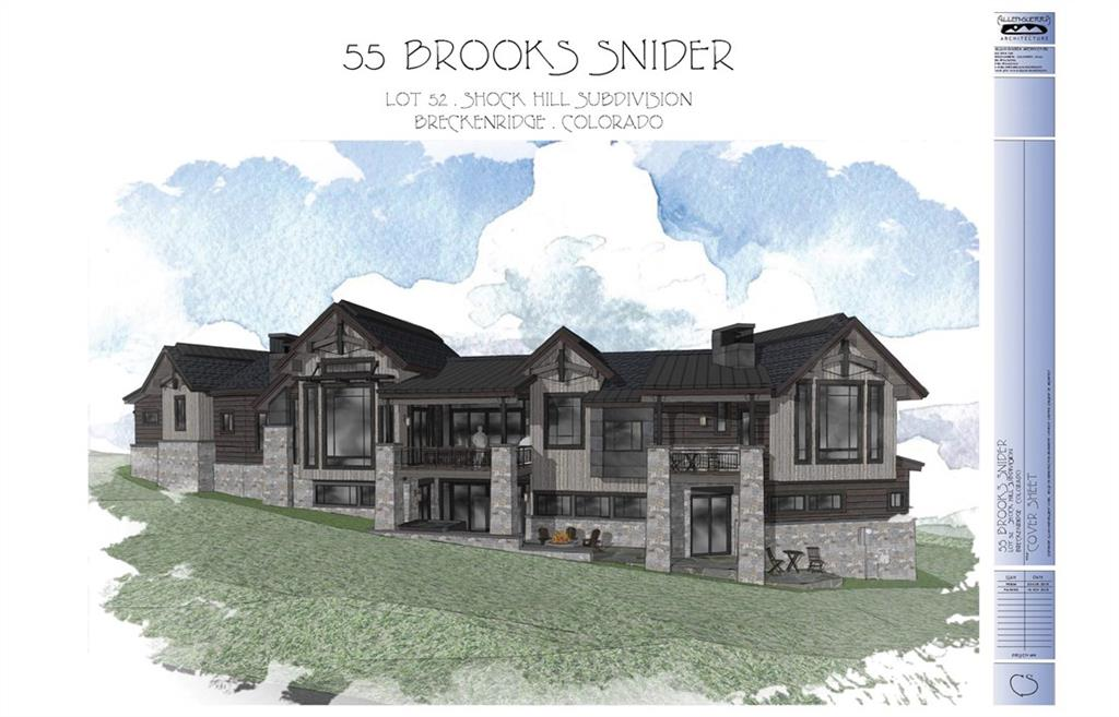 55 Brooks Snider Road Property Photo