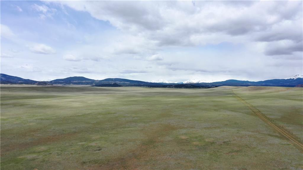 000 County Road 55 Property Photo - HARTSEL, CO real estate listing