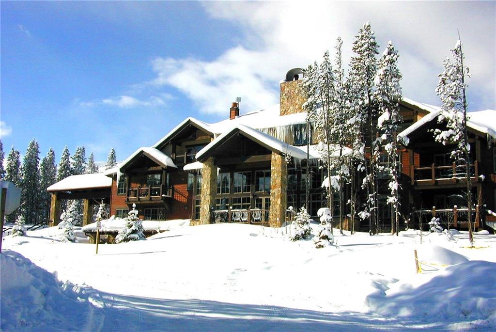 75 Snowflake Drive #5102 Property Photo