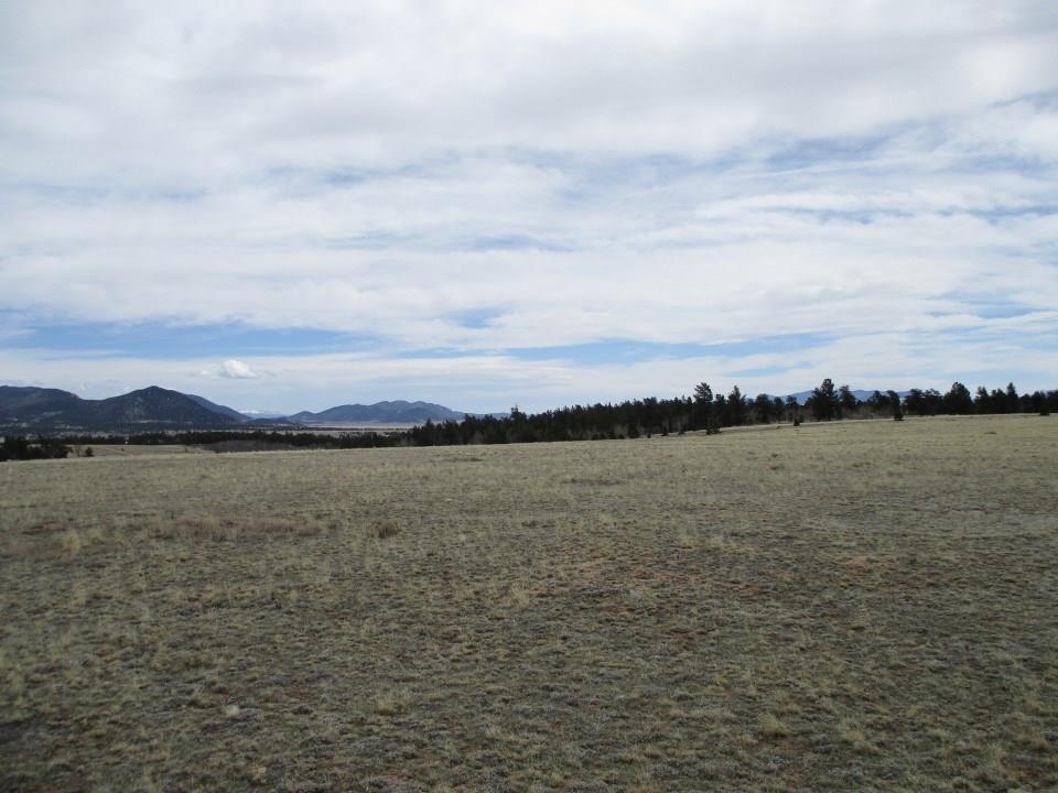 1072 Yellowstone Road Property Photo