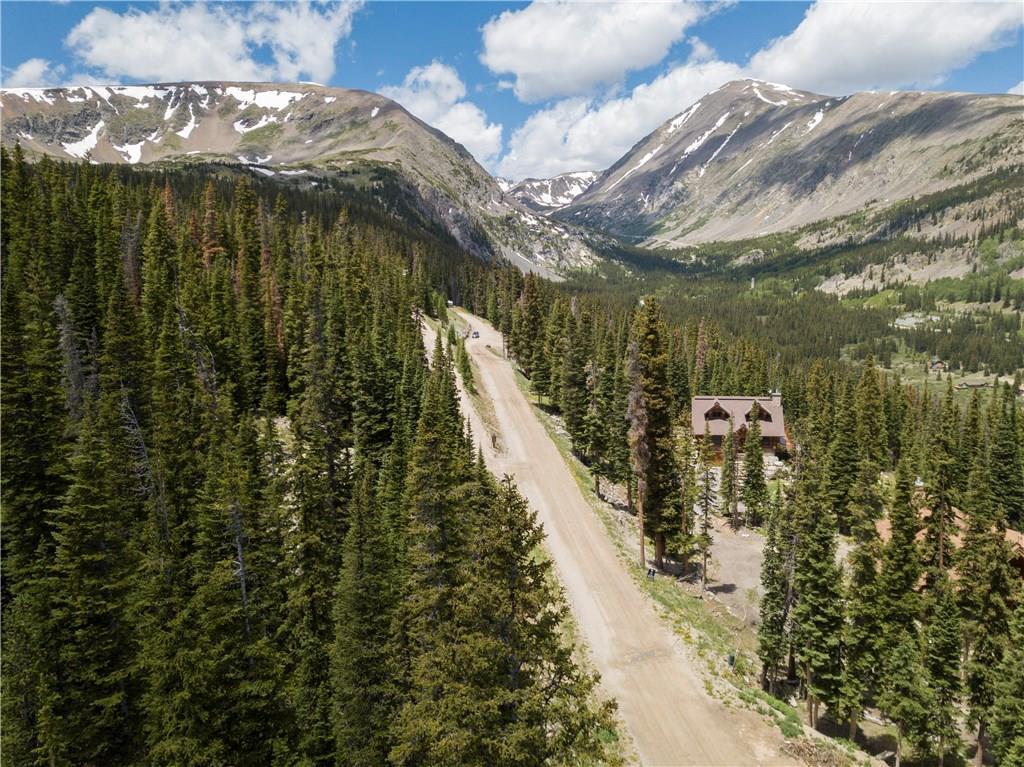 325 Quandary View Drive Property Photo