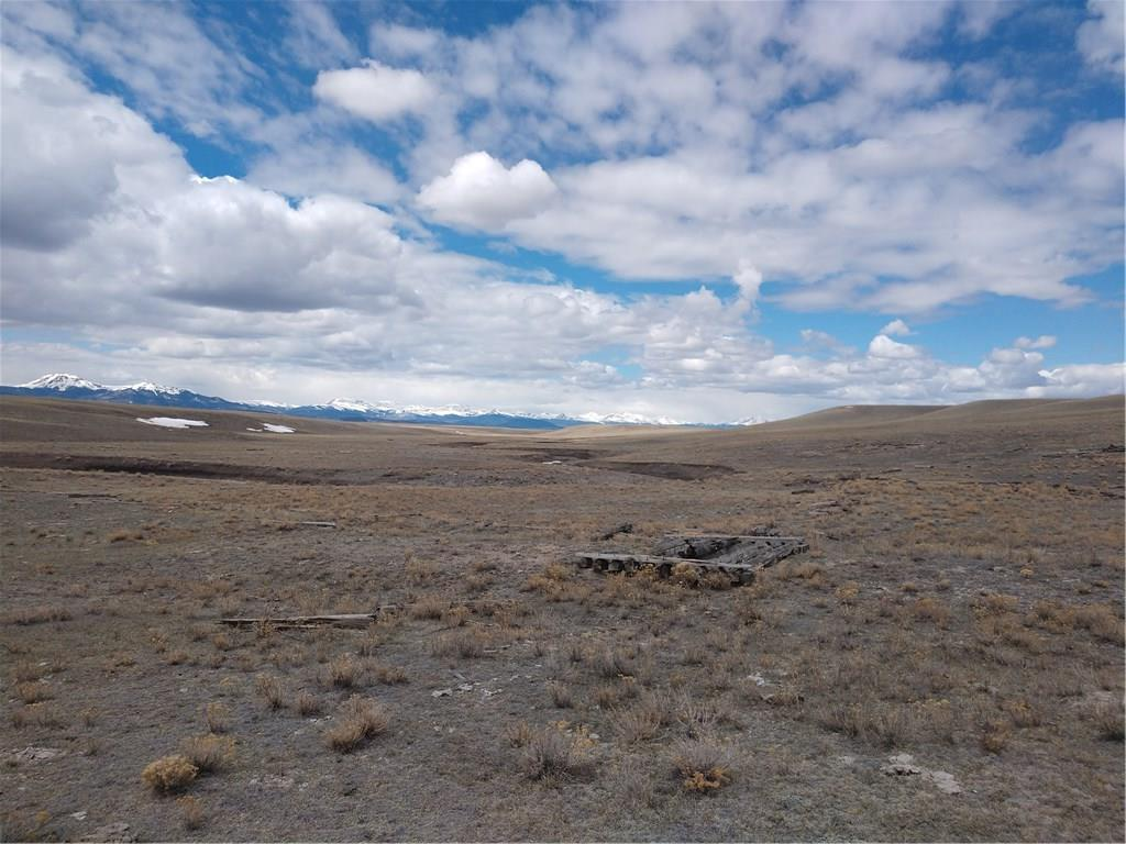 0 CHIMAPAVI Trail Property Photo - HARTSEL, CO real estate listing