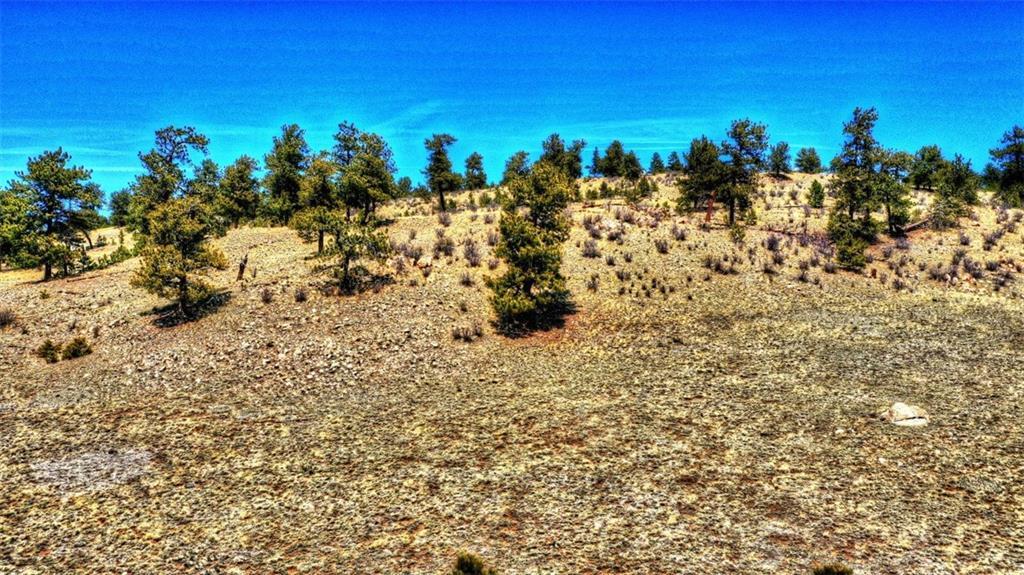 529 Goldenburg Canyon Road Property Photo