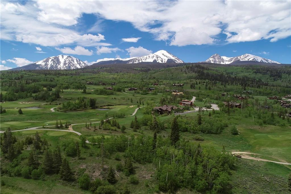 26800 STATE HWY 9 Property Photo - SILVERTHORNE, CO real estate listing