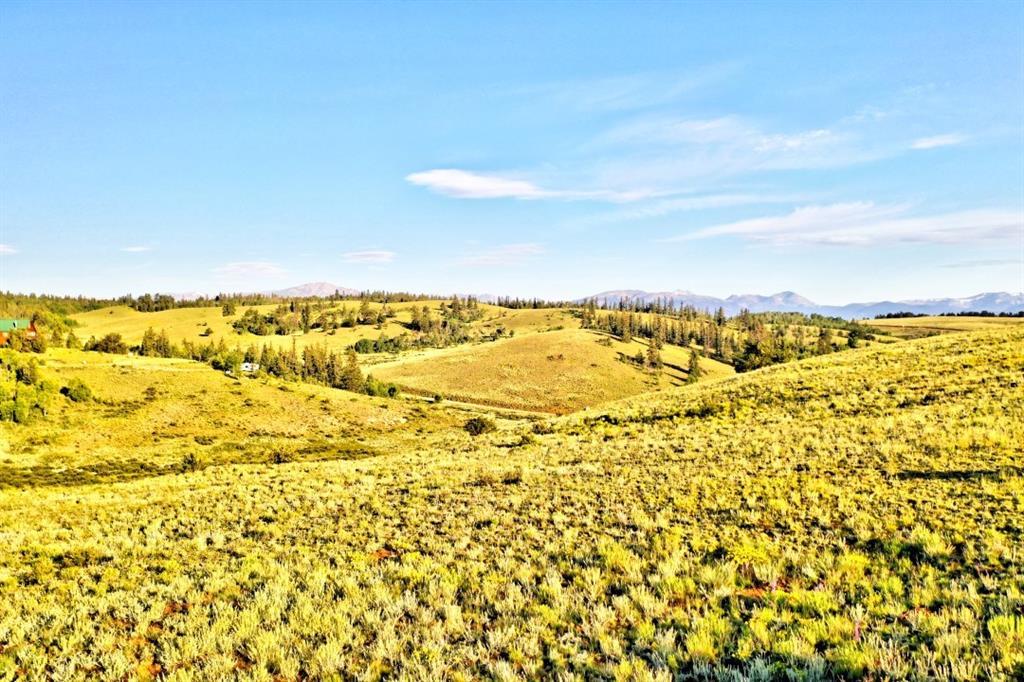 791 Apache Trail Property Photo