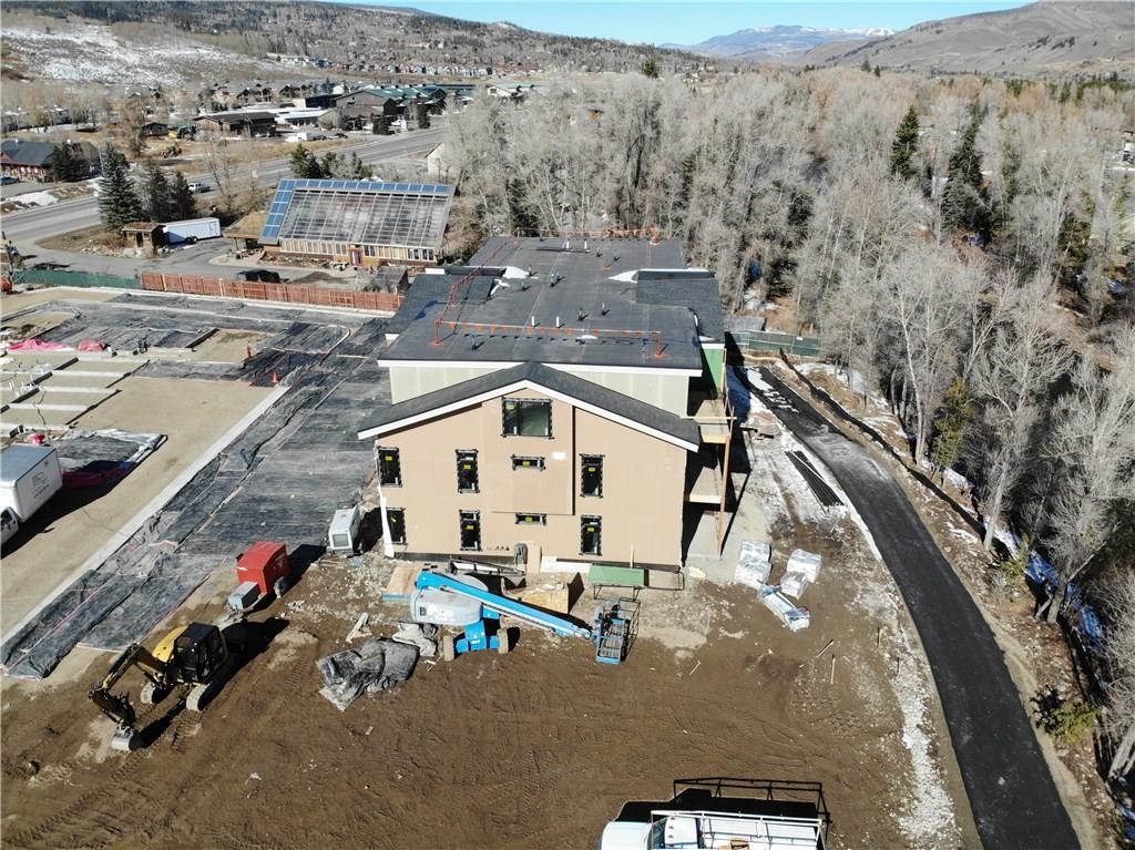 930 Blue River Parkway #911 Property Photo - SILVERTHORNE, CO real estate listing