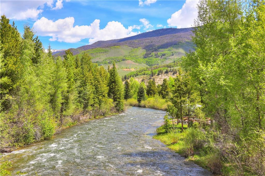 930 Blue River Parkway #921 Property Photo - SILVERTHORNE, CO real estate listing