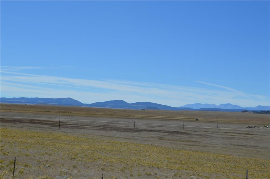 TBD Fourmile Creek Rd Property Photo - HARTSEL, CO real estate listing