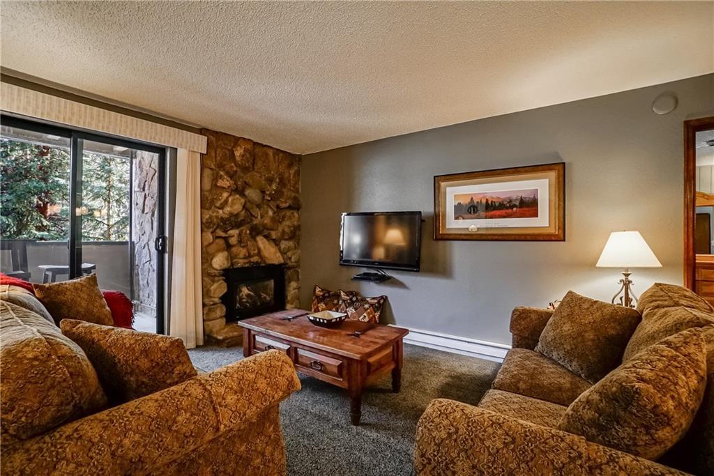 158 Ten Mile Circle #312-316-317 Property Photo