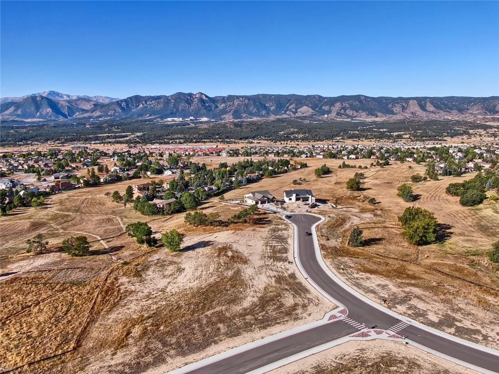 14344 Spyglass Hill Place Property Photo