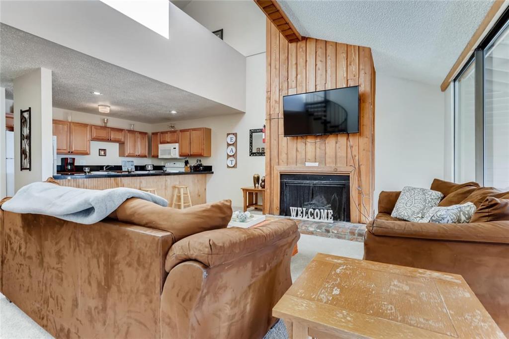 760 Copper Road #202 Property Photo