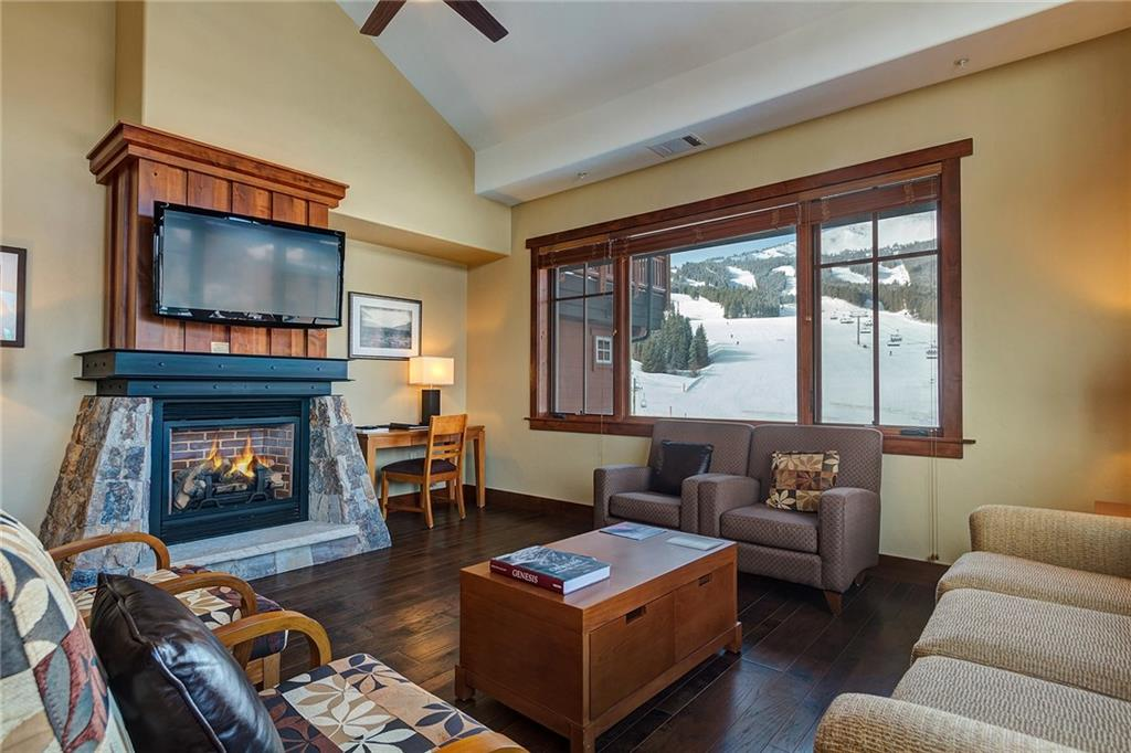 1521 Ski Hill Road #8424 Property Photo
