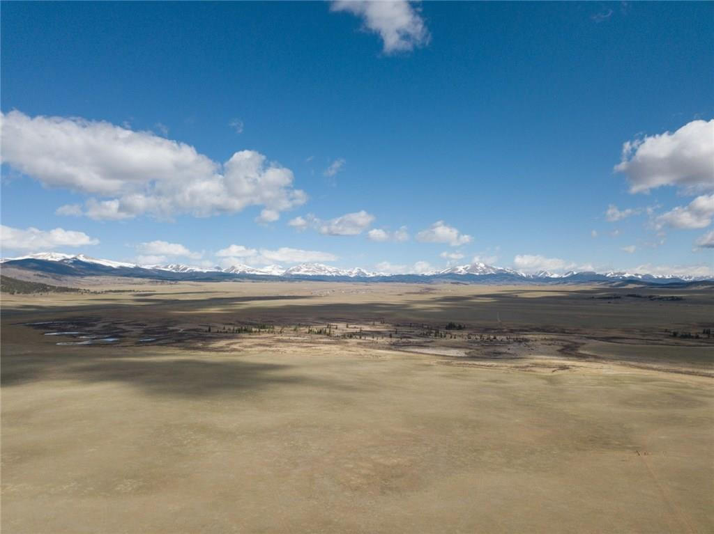423 CO RD 24 Road Property Photo - FAIRPLAY, CO real estate listing