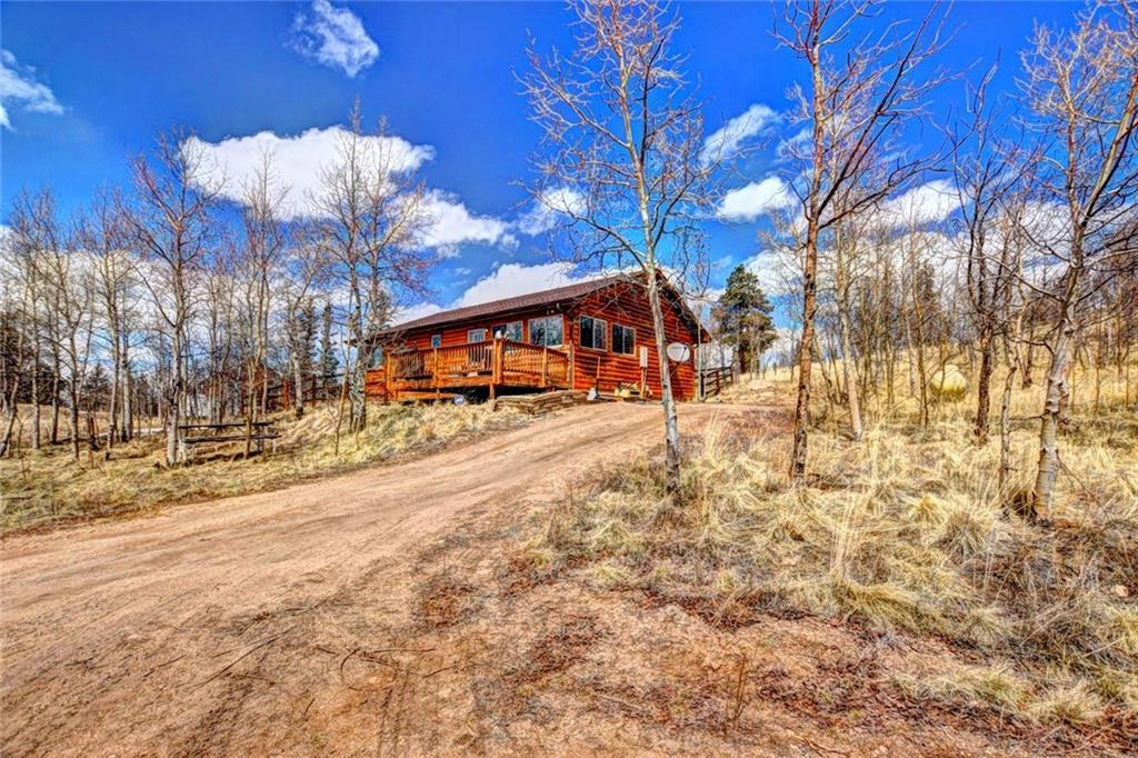137 Ute Trail Property Photo