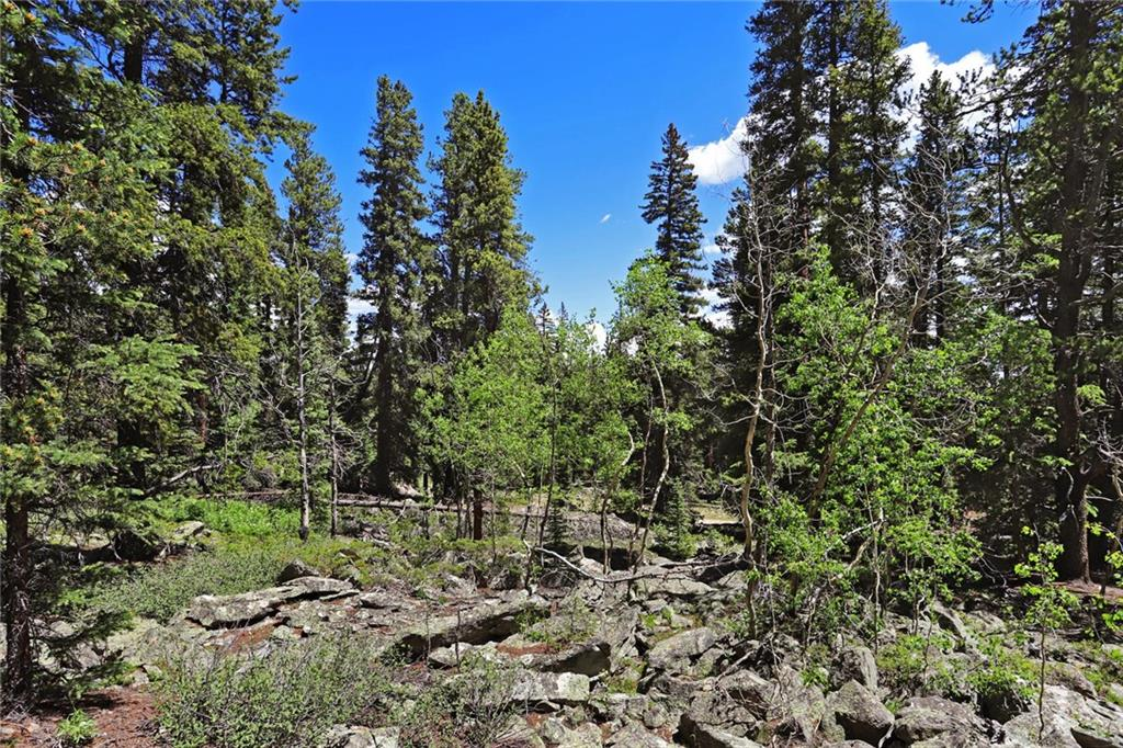 Lot 1111 Tombstone Road Property Photo