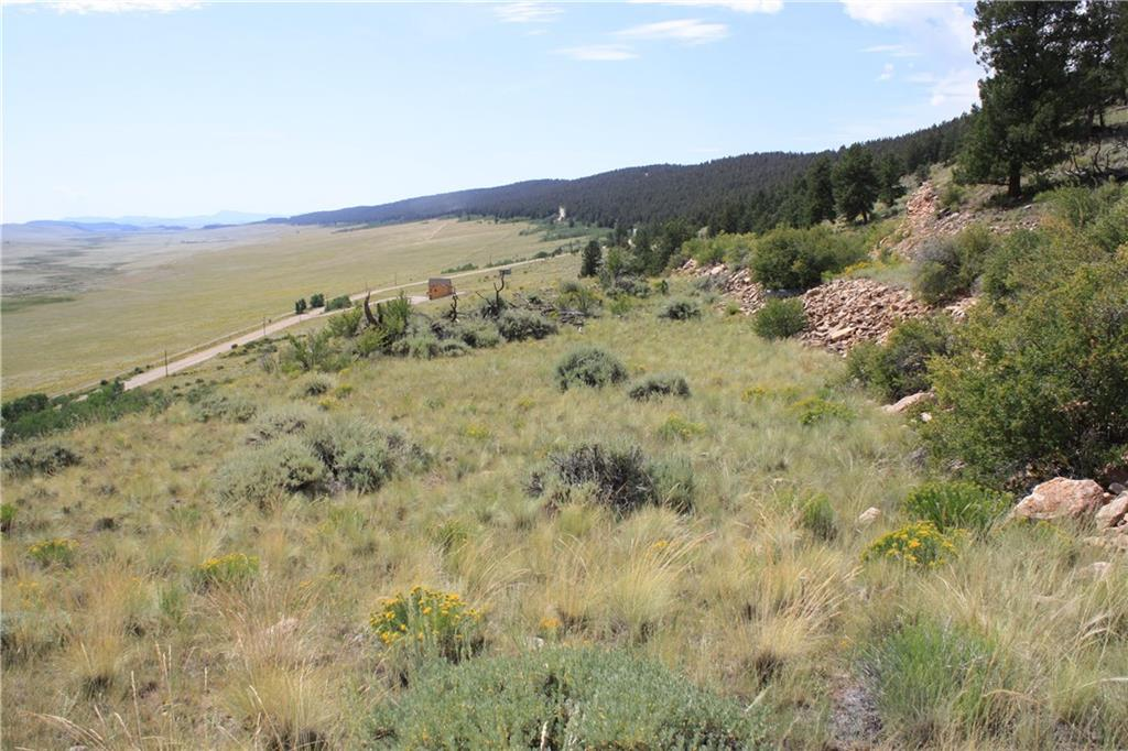 0 Redhill Road Property Photo