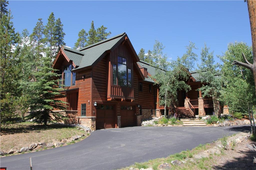 82 Westridge Road Property Photo