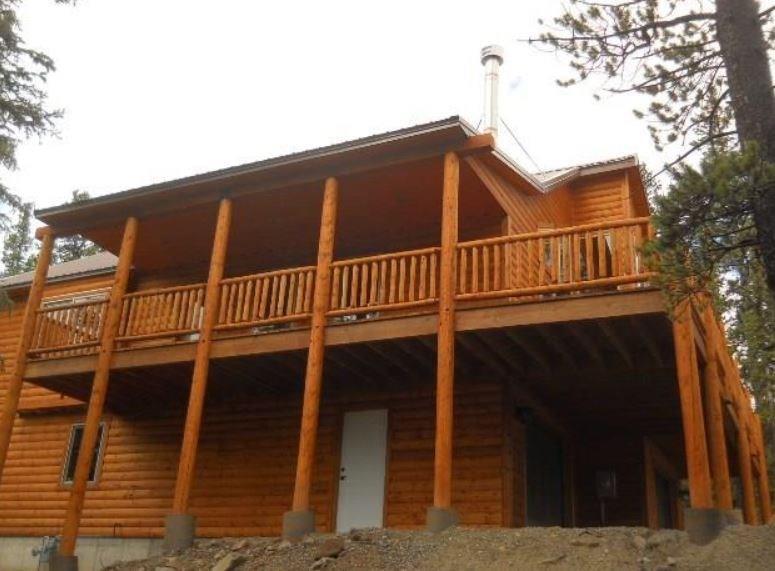 1517 Mountain View Drive Property Photo