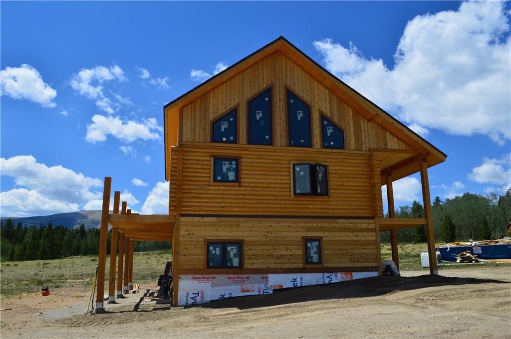 96 Bluestem Court Property Photo