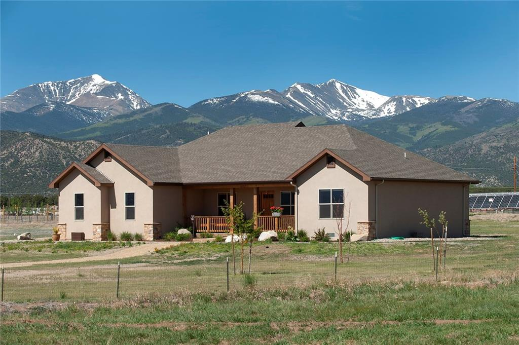 10762 Vista Farms Court Property Photo