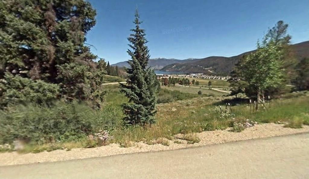 853 Alpensee Drive Property Photo