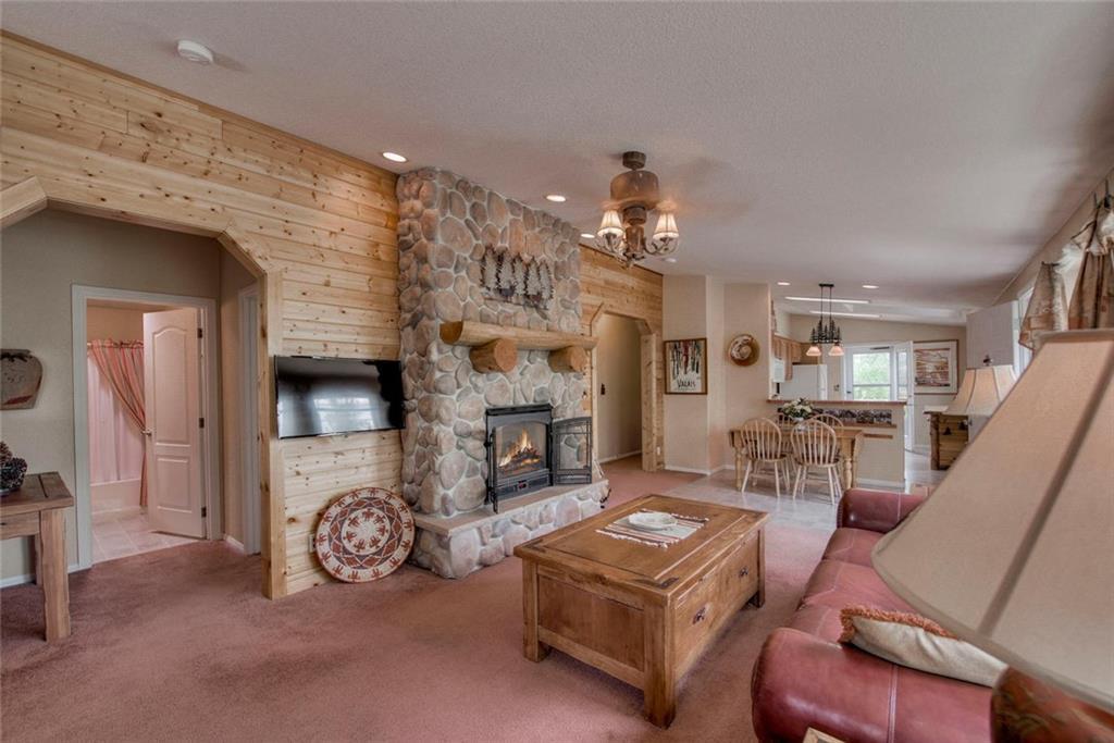 161 Parry Peak Property Photo