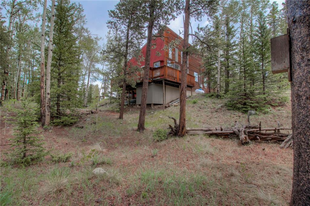 1683 Lakeside Drive Property Photo