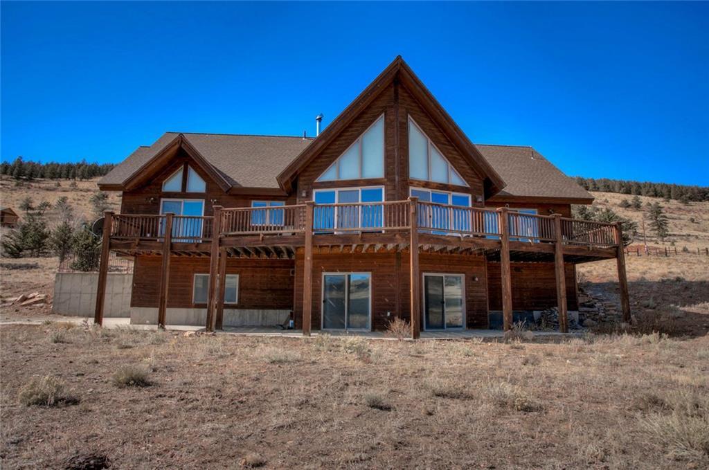 3436 Platte River Drive Property Photo
