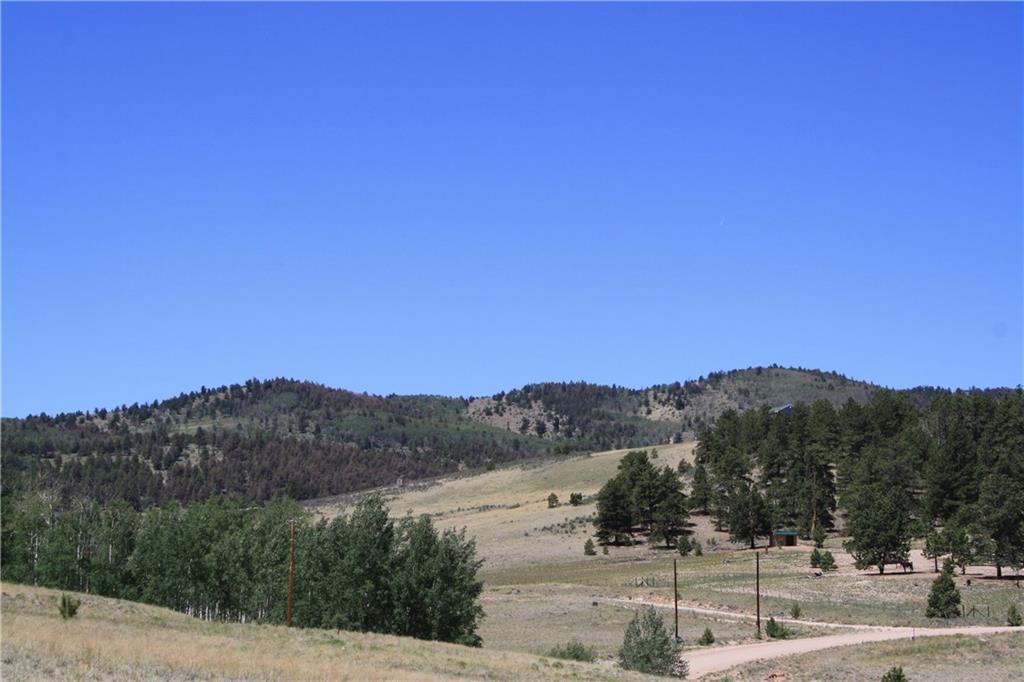 10617 Ranch Road Property Photo
